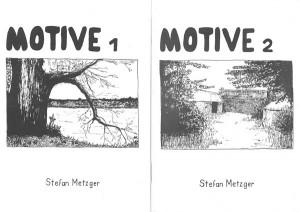 Motive-1-2