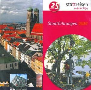 Stattreisen_2013